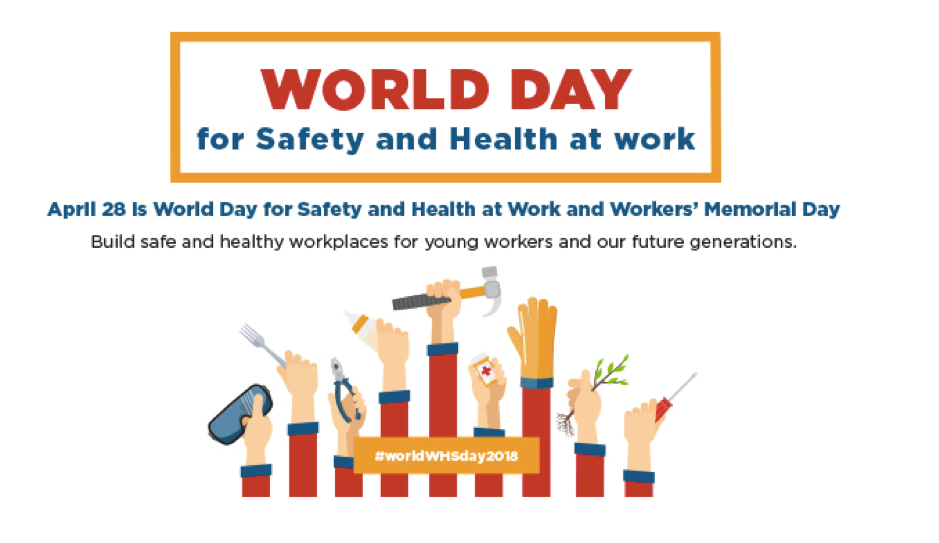 managing health and safety at work How to manage work health and safety risks code of practice 2011 (pn11157) page 6 of 27 1 introduction 11 who has responsibility for managing work health and.
